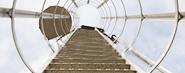 AD & Security LIFE - Système de protection contre les chutes de hauteur